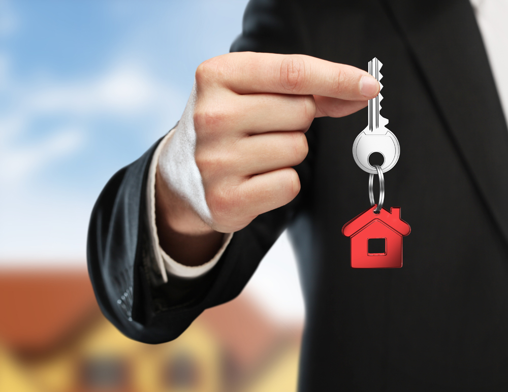 Know before you Go: The Day of Closing