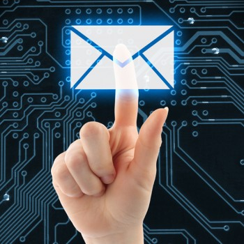 Why is Email Encryption Necessary