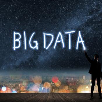 Big Data Real Estate