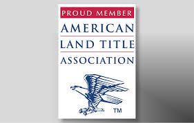 American Land Title Association – BEST PRACTICES