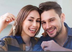 Why Every Homeowner Needs Title Insurance – Spanish