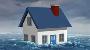 How to Disclose Flood Insurance on TRID Documents