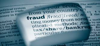 ALTA Urges CFPB to Warn Consumers About Wire Fraud Schemes