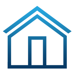 Residential Title