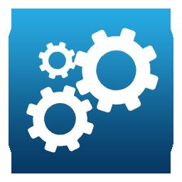 Icon - Resources