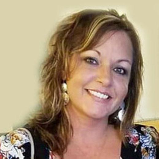 Alisha Stambaugh