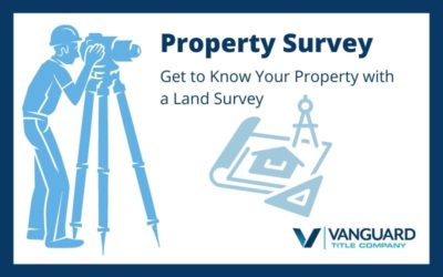 Beyond Boundaries: Get to Know Your Property with a Land Survey